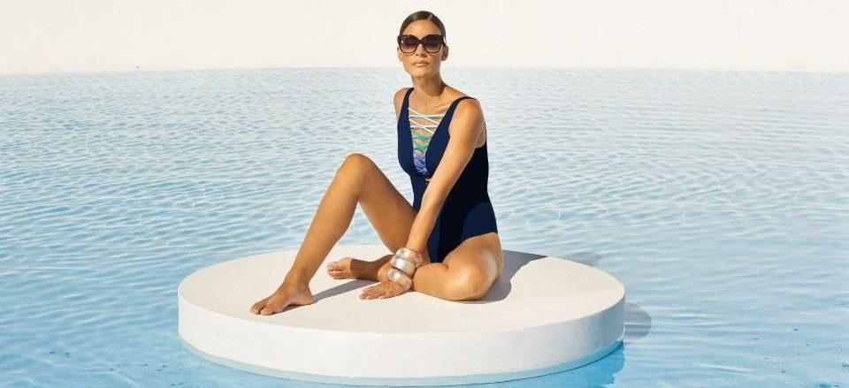 d6ead06131 Palmera Beachwear | DC Swim Week
