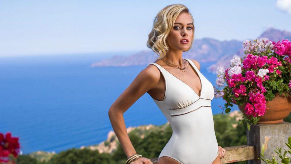 Livia Monte-Carlo | Sybille Byblos